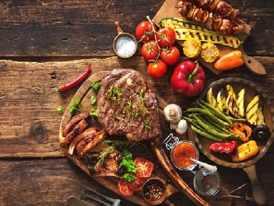 Aprende Gastronomía Ya