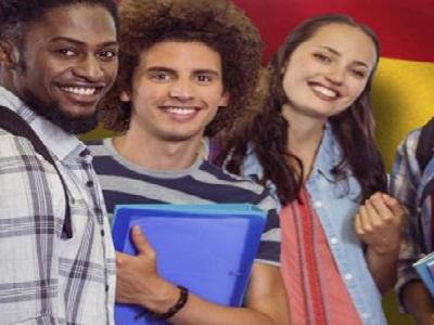 Haz Educación En España